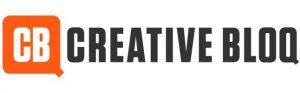 Creative Bloq_logo