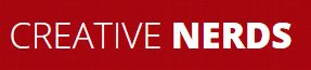 creative nerds_logo