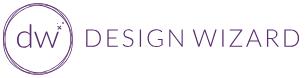 design ward