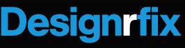 designrfix_logo