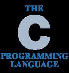 C Programming Language Logo