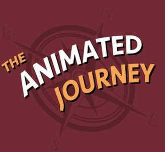 The Animated Journey