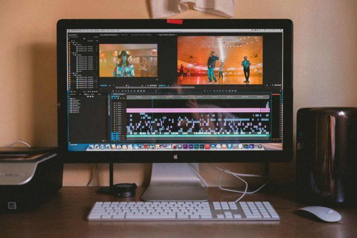 Video File Conversion Tools
